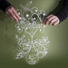 Ilustración Doñana. Un proyecto de Diseño, Ilustración, Publicidad, Motion Graphics, Fotografía e Informática de ktalink - 05.04.2010