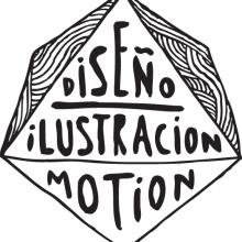 varios motion y animacion. A Design, Motion Graphics, Film, Video, and TV project by devoner gonzalez - 04.15.2010