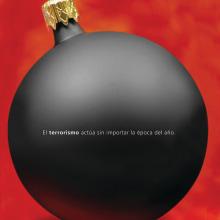 Amnistia Internacional. Un proyecto de Diseño, Ilustración, Publicidad y Fotografía de Felipe Ruiz - 08.07.2010