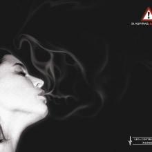 Liga contra el cáncer - Bogotá. Un proyecto de Diseño, Ilustración, Publicidad y Fotografía de Felipe Ruiz - 08.07.2010