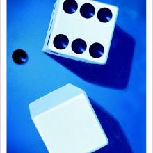 Crema Blankisima. Un proyecto de Diseño, Publicidad y Fotografía de Felipe Ruiz - 08.07.2010