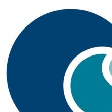 Manual de Identidad Corporativa: Grainsa. Un proyecto de Diseño de Marina Torres Moreno - 29.08.2010