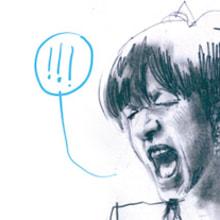 Carteles Sugarpop II. Un proyecto de Diseño e Ilustración de Jesús Linde - 01.10.2010