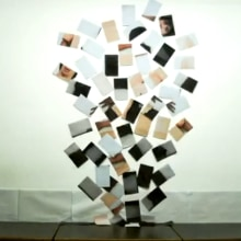 Metamorosis. Un proyecto de Motion Graphics de Juan Carlos Fernández Q - 04.10.2010