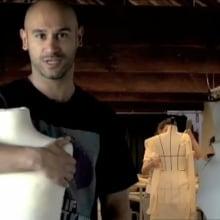 wasabi 09. Un proyecto de Motion Graphics, Cine, vídeo y televisión de Natalia Peña - 28.10.2010