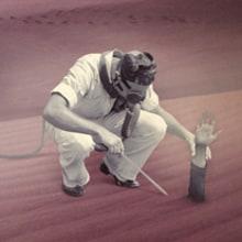 Exoexplorer.. Un proyecto de Ilustración de Joseba Elorza - 05.11.2010