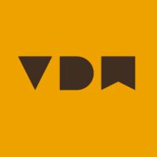 VDW 2010. Um projeto de Design de Estudio Menta - 15.12.2010