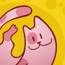 Los Animalitos. Un proyecto de Ilustración e Ilustración vectorial de Silvia Sanmiquel - 29.12.2009