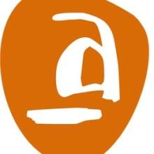 Identificador Ana Camba. Um projeto de Design de Xosé Xoga - 21.02.2011