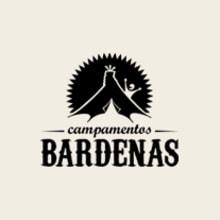 Campamentos Bardenas. Um projeto de  de Marcos Cabañas - 28.02.2011