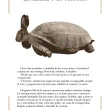 Híbridos. Un proyecto de Diseño e Ilustración de Marta Sisón Barrero - 01.04.2010