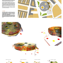 de purísima y oro. Un proyecto de Diseño e Instalaciones de Alejandro Mazuelas Kamiruaga - 18.04.2011