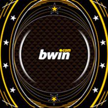 Bwin Poker. A Design & Illustration project by José María Herrera Pérez - 04.29.2011