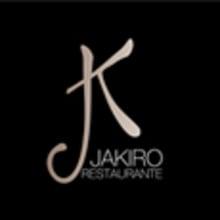 proyecto de restaurante vasco-japonés. A  project by Mariana Alonso Mares - 08.06.2011
