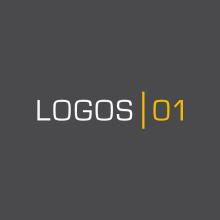 Logos 01. Um projeto de Design de Raquel Catalan - 14.06.2011