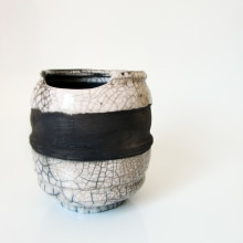 JURAKUDAI (deleite, comodidad, placer contemplativo). Un proyecto de Diseño y Fotografía de Alejandro Mazuelas Kamiruaga - 05.07.2011