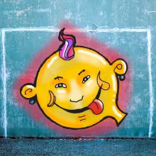 Abecedario infantil. Um projeto de Ilustração de León Gallardo - 09.07.2011