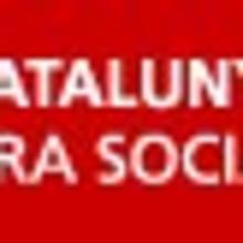 Obra social caixa cataluna. Un proyecto de Diseño e Informática de olivier DAURAT - 26.08.2011