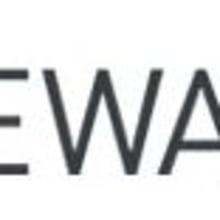 Apiwap. Un proyecto de Diseño, Desarrollo de software, UI / UX e Informática de olivier DAURAT - 26.08.2011