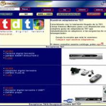 LINEÁS OMENEX METRONIC. Un proyecto de Diseño, Publicidad y Desarrollo de software de olivier DAURAT - 26.08.2011