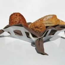 Panera L´Eixample. Un proyecto de Diseño, Fotografía y Publicidad de Alejandro Mazuelas Kamiruaga - 03.10.2011