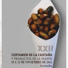 Cucurucho. Un proyecto de Diseño, Fotografía y Publicidad de Alejandro Mazuelas Kamiruaga - 14.11.2011