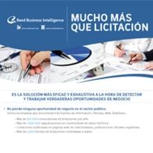 Ficha de Producto . Un proyecto de Diseño y Publicidad de Silvia Iglesias - 26.10.2011