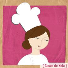 Ilustración Personalizada. Un proyecto de Ilustración de Silvia Iglesias - 26.10.2011