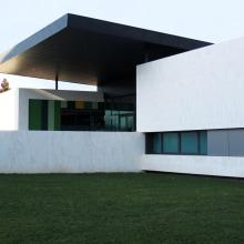 E.I. de Viesques. Un proyecto de Instalaciones, Fotografía y Publicidad de Alejandro Mazuelas Kamiruaga - 14.11.2011