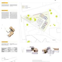 ADANSI. Un proyecto de Diseño e Instalaciones de Alejandro Mazuelas Kamiruaga - 15.11.2011