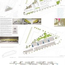 Nómadas. Un proyecto de Diseño e Instalaciones de Alejandro Mazuelas Kamiruaga - 16.11.2011
