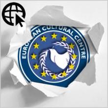 Euro Culture Centre (web). Un proyecto de Diseño, Desarrollo de software e Informática de Joel Astete - 16.11.2011