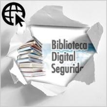 Biblioteca Digital (Seguros Caracas). Un proyecto de Diseño, Desarrollo de software, UI / UX e Informática de Joel Astete - 16.11.2011