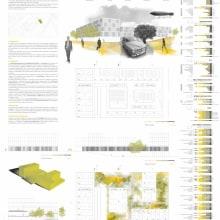 NW102. Un proyecto de Diseño e Instalaciones de Alejandro Mazuelas Kamiruaga - 16.03.2010