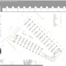 Brotes. Un proyecto de Diseño e Instalaciones de Alejandro Mazuelas Kamiruaga - 16.11.2011
