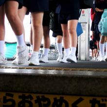 Nagoya-eki. Un proyecto de Fotografía de Alejandro Mazuelas Kamiruaga - 10.01.2012