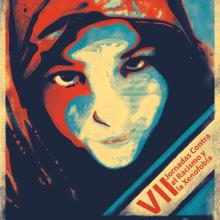 Nadie es más. Un proyecto de Diseño, Ilustración y Publicidad de Alejandro Mazuelas Kamiruaga - 23.01.2012