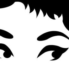 Guess Who?. Un proyecto de Diseño, Ilustración, Música, Audio, Cine, vídeo y televisión de Marta Sánchez García - 31.01.2012