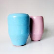 Chigres. Un proyecto de Diseño y Fotografía de Alejandro Mazuelas Kamiruaga - 02.02.2012