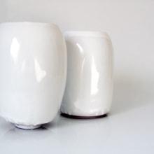 Fondant. Un proyecto de Diseño y Fotografía de Alejandro Mazuelas Kamiruaga - 02.02.2012