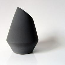 Gróft. Un proyecto de Diseño y Fotografía de Alejandro Mazuelas Kamiruaga - 03.02.2012