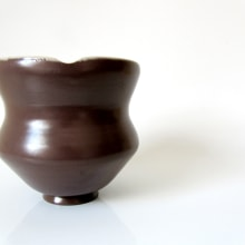 Secillo: Exento de ornamento, es decir, sencillo.. Un proyecto de Diseño y Fotografía de Alejandro Mazuelas Kamiruaga - 03.02.2012