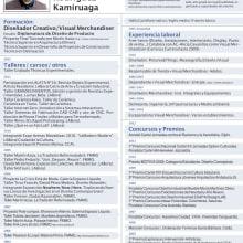 faceculum. Un proyecto de Diseño y Publicidad de Alejandro Mazuelas Kamiruaga - 10.02.2012