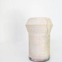 裸. Un proyecto de Diseño, Publicidad y Fotografía de Alejandro Mazuelas Kamiruaga - 20.02.2012