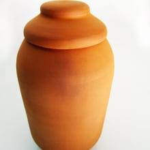 Pavesa300%. Un proyecto de Diseño, Publicidad y Fotografía de Alejandro Mazuelas Kamiruaga - 09.03.2012