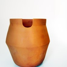 Cohiba. Un proyecto de Diseño, Publicidad y Fotografía de Alejandro Mazuelas Kamiruaga - 09.03.2012