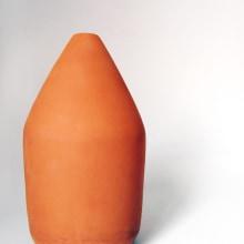Botella Scrum (Melé). Un proyecto de Diseño, Publicidad y Fotografía de Alejandro Mazuelas Kamiruaga - 09.03.2012