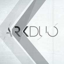 ArkDuo. Un proyecto de Diseño, Publicidad e Informática de Joel Astete - 26.03.2012
