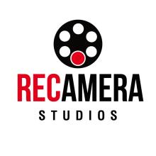 Recamera Studios. Un projet de Design  de Zeus Alonso - 03.04.2012