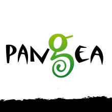 Pangea (Zoo). Un projet de Design  de Zeus Alonso - 03.04.2012